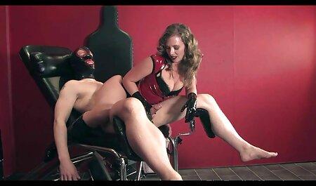 در الاغ فاک توسط سایت رایگان دانلود فیلم سکسی عیار سیاه و سفید با موهای