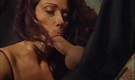 کل صورت مرد پولینا با قطره های ضخیم تقدیر اسپری می دانلود فیلم سکسی کم حجم با لینک مستقیم شود