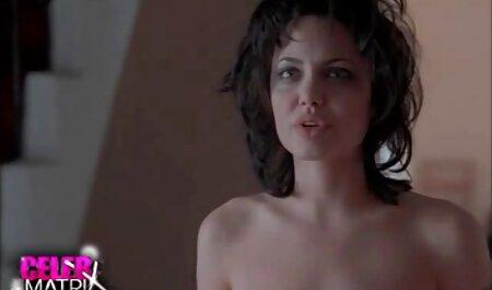 گاییدن, دانلود رایگان فیلم شهوانی جاذبه جنسی در ماسک و یقه ch5