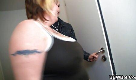 انزال دانلود فیلم سکسی رایگان در داخل, رابطه جنسی در آشپزخانه