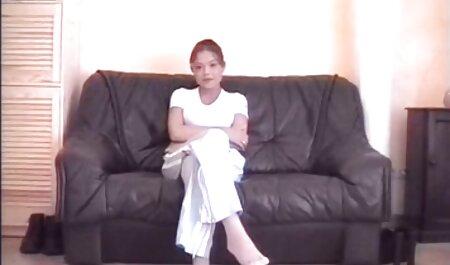 برای اولین بار-تایمر لزبین در دانلود رایگان فیلم سک۳۰ زمان دختر