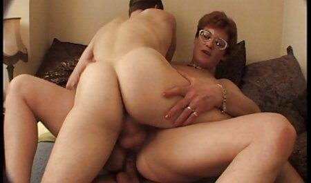 زیبا Maryann انجام یک کار خوب دانلود رایگان بهترین فیلم های سکسی با یک کشیده
