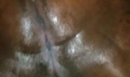 لنا لرزید قبل از رفتن به رختخواب و رها تنش های دانلود رایگان فیلم سکسی برای موبایل جنسی