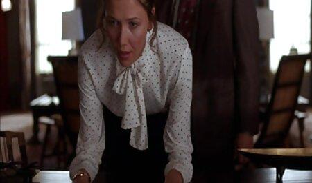 کوستیا معشوقه اش در یک دانلود رایگان پشت صحنه فیلم سکسی سوراخ الاغ عمیق