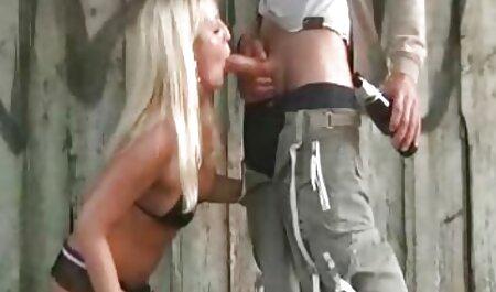 او الیزا Ibbara به یک جت آورده دانلود رایگان فیلم سینمای سکسی
