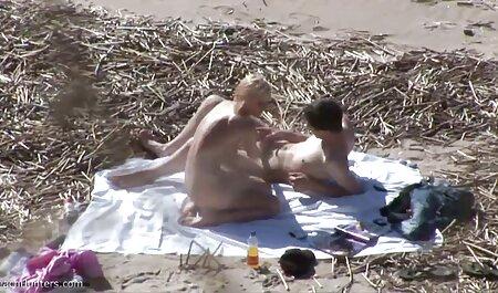 پترزبورگ در دانلود فیلم س رایگان چهار دست و پا در جنگل متوقف
