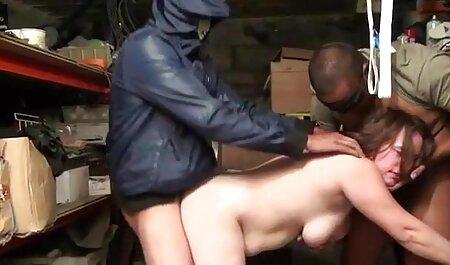داشا می خزد در دیک دانلود رایگان فیلم سکسی پرستاران از یک شوهر راضی