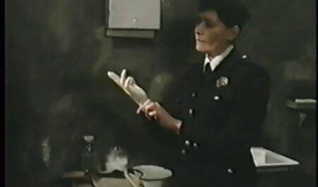 پیتر گریفین Fucks در لوئیس سریال سکسی رایگان در الاغ