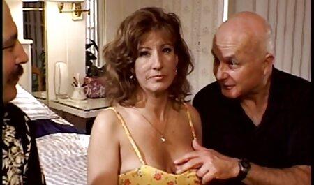 باریک, لزبین, دانلود رایگان فیلمهای سینمایی سکسی مادر