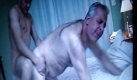 جوجه استحمام دانلود سکس سازمان دیده در حمام عمومی