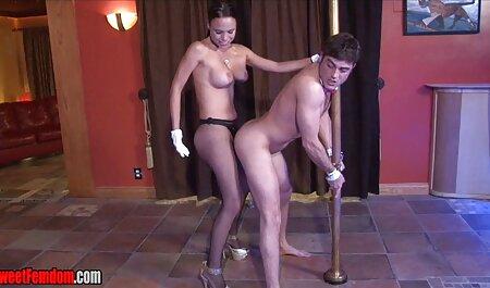زیبا ماریا و معشوق را fucks در سایت دانلود رایگان فیلم سکسی