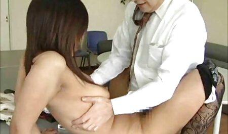 کاشف ازدواج شکست هوس کوچک منحصرا anally دانلود فیلم نیمه سکسی رایگان