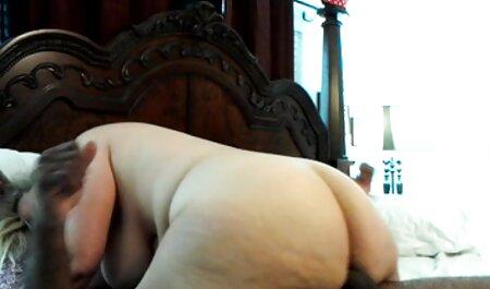 من شکست یک دختر نوجوان برای سریع, راست دانلود رایگان فیلم سکسی زوری بر روی نیمکت
