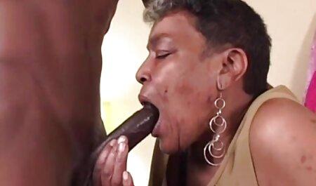 کیر بزرگ از شوهرش دانلود رایگان فیلم سکسی پرستاران وارد مقعد