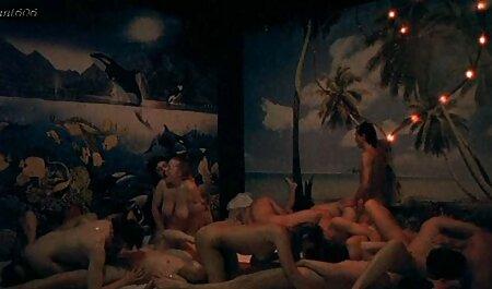 روسی, دانلود فیلم سکسی رایگان نونوجوانان انجمن