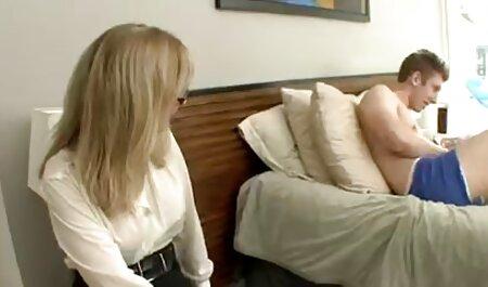 شلخته پرشور مگان Raine دانلود رایگان فیلم سکسب همیشه گرسنه برای رابطه جنسی و عشق