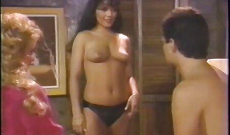 ژاپنی, مرد ناامید licked از او فاق و فیلم سکسی با دانلود رایگان منفجر او در سوراخ