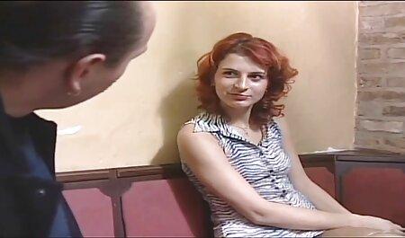 مخفیانه فیلم انفجار دوربین در دانلود رایگان فیلم سکسی دزدان دریایی ماشین