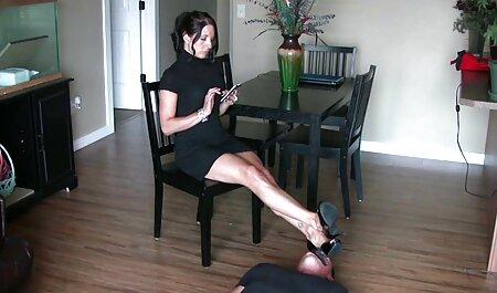 چهل ساله جوجه برخوردار کوپن دانلود رایگان فیلم های پورن در رختخواب
