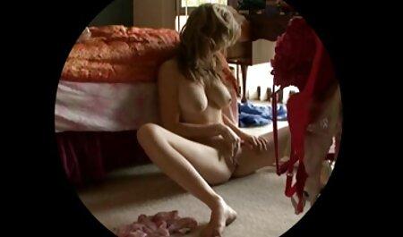 ویکتوریا تیفانی بمکد دیک دانلود فیلم های سکسی رایگان بزرگ