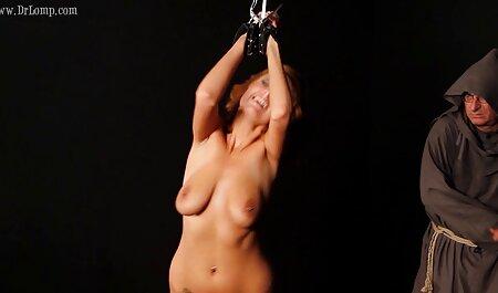 در سونا دانلود رایگان سکس زیبا