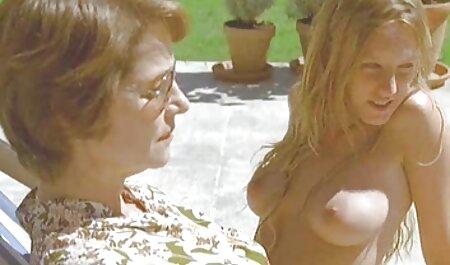 دختر داستان دانلود رایگان سکس عاشقانه تصویری