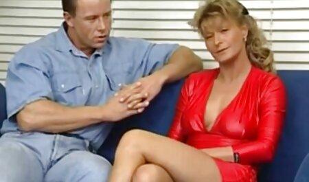 وحشتناک Kimmy گرنجر تصمیم به بازگشت شوهرش به کار از طریق فیلم سکسی رایگان دانلود رابطه جنسی با رئیس