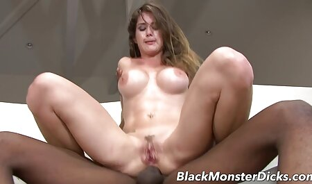 راشل کاوالی قرار داده و بیدمشک خیس خود دانلود رایگان فیلم های نیمه سکسی را در زیر دیک
