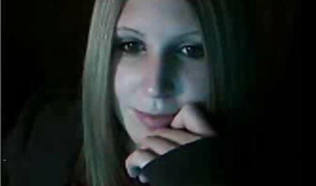 بانوی در دانلود رایگان فیلم سینمای سکسی یک فاک خوب
