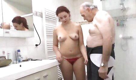 شورتی, خیس, از نما دانلود فیلم سینمایی سکسی رایگان