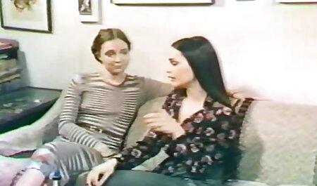 بدسم دانلود رایگان فیلمهای سینمایی سکسی بازی با همسر من در چکمه