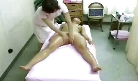 من رفتم به دیدار و یک دختر fucks در یک سگ ماده با اسباب بازی دانلود رایگان فیلم سکسی لز