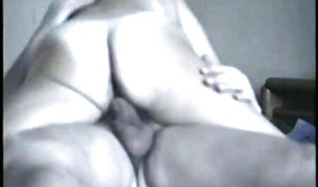 شدید, رقص دانلود رایگان فیلم سکسی دزدان دریایی شرقی