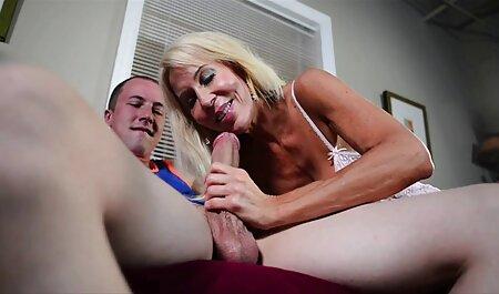 فاحشه دانلود رایگان فیلم های سکسی با لینک مستقیم خودش خواسته برای رابطه جنسی مقعدی