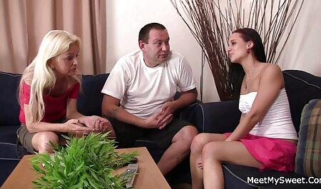 دختران زیبا دانلود مستقیم فیلم سکسی رایگان پیچ و خم و جلق زدن
