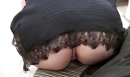 پیر, دختر نوجوان, دانلود رایگان فیلم سکسی فول اچ دی دختر کشش