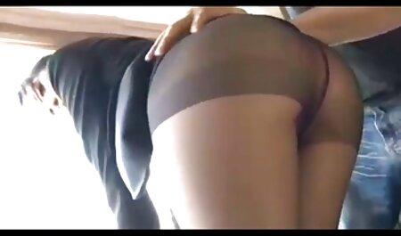 جمع دانلود رایگان فیلم سکسی با لینک مستقیم به غردقه