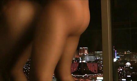 من تقریبا فیلم سینمایی سکسی رایگان شکست Lariska حساس