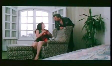 سکس دانلود رایگان فیلم سکسی برازرس با دو دختر زیبا
