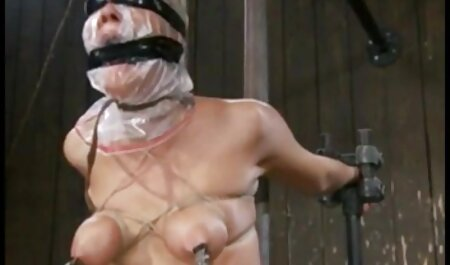 مرد fucks در لاغر Lela ستاره دانلود رایگان فیلم پورن خارجی در یک تخت آفتابی