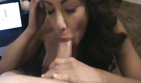 همسر و شوهر پس از دانلود فیلم سکسی رایگان ماساژ