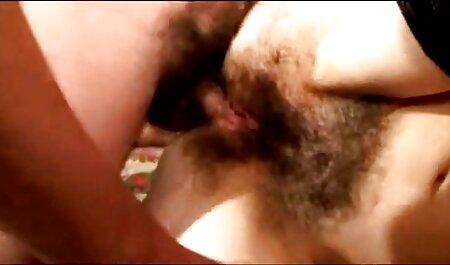 ژاپنی hitomi شستشو نونوجوانان بزرگ دانلود رایگان فیلم سکسی پرستاران او در حمام