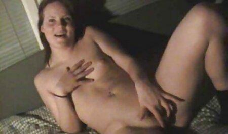 اسکیت باز قرار دادن در لباس دانلود رایگان فیلم سکسی ماساژ تنگ