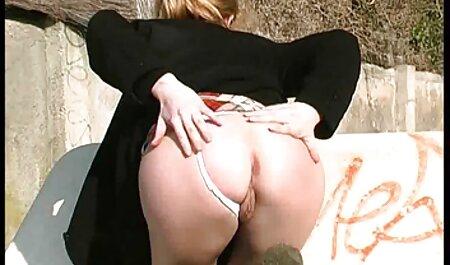 دختر لاغر هیچ وقت ندارد ، مقعد در دانلود فیلم های پورن رایگان طول فاک باریک می شود