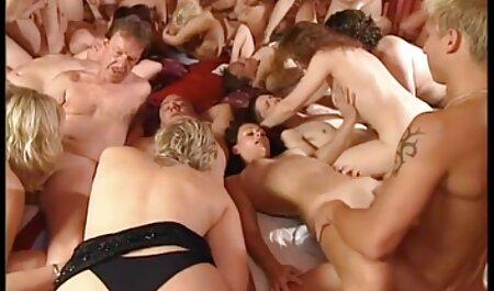 Ebalovo در سایت های دانلود رایگان فیلم سکسی دفتر مخفی