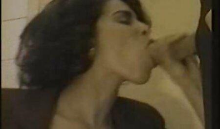 زیبا ورزش دانلود رایگان بهترین فیلم سکسی ها می شود و سلیقه تقدیر