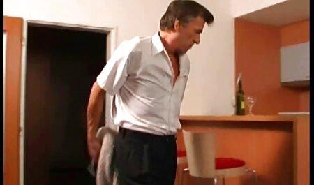 زیبا نیکول دانلود رایگان سکی آنیستون قاب بیدمشک او تحت یک مرد خشن