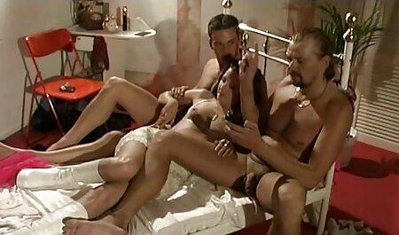 جورجیا دانلود رایگان فیلم کوتاه سکسی بر روی یک اسب