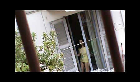 یک کارمند ناراضی قرار دادن یک زن بالغ سایت دانلود رایگان فیلم سکسی در حمام
