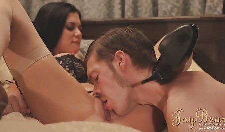 ها از سایت رایگان دانلود فیلم سکسی خواب بیدار ناز رجینا برای